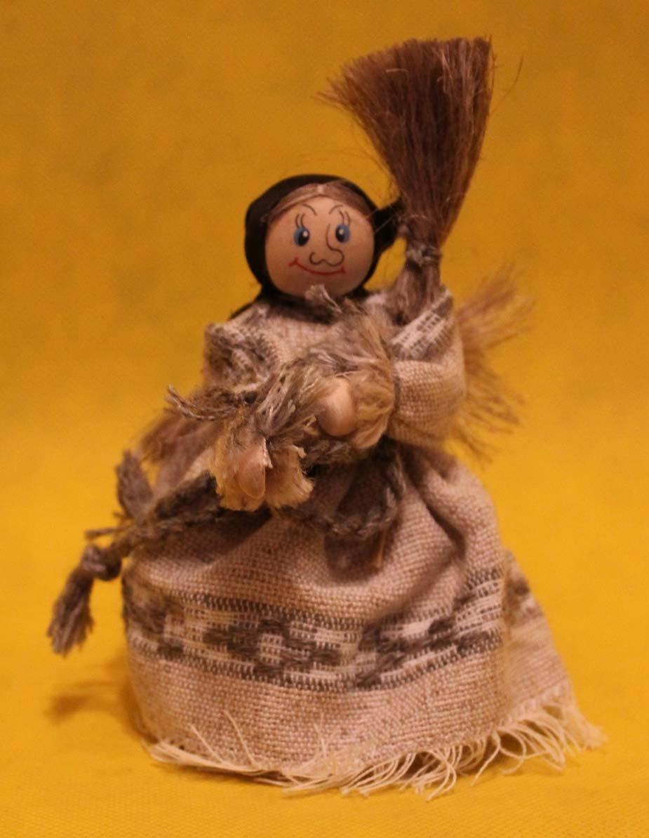 Куклы ручной работы беларусь